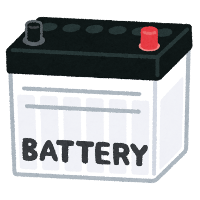 https://rita.xyz/blog/irasutoya/car_battery_black_red-w200-fs8-zf.png