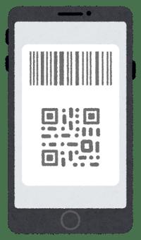 https://rita.xyz/blog/irasutoya/code_smartphone_barcode_qrcode-w200-fs8-zf.png