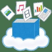 http://rita.xyz/blog/irasutoya/computer_cloud_storage-w200-zf.png
