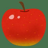 https://rita.xyz/blog/irasutoya/fruit_ringo-w200-fs8-zf.png