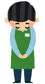 https://rita.xyz/blog/irasutoya/job_supermarket_tencho_sorry-w150-zf.png