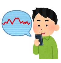 https://rita.xyz/blog/irasutoya/kabu_chart_smartphone_man-w200-fs8-zf.png