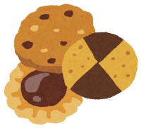 https://rita.xyz/blog/irasutoya/sweets_cookie-w200-fs8.png