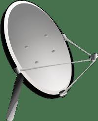 https://rita.xyz/blog/pixabay/antenna-159676-w200-fs8-zf.png